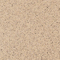 Textured Antique Beige