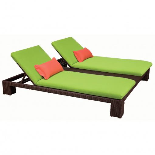 ciro-wicker-double-chaise