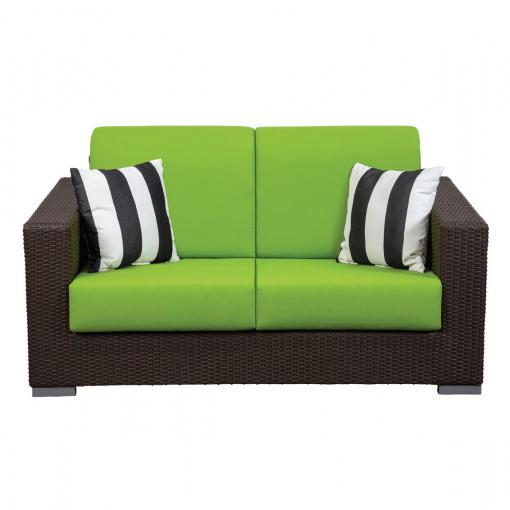 ciro-wicker-love-seat