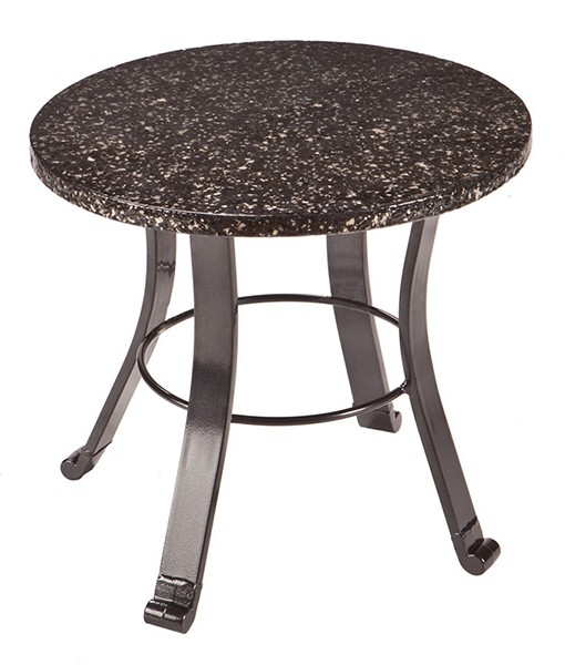 Premium Side Table Top