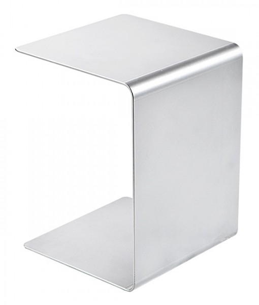 Urban Pointe Side Table