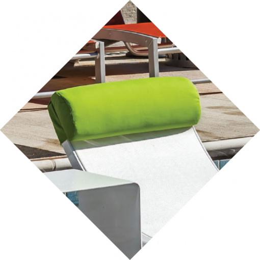 wave-lounge-neck-pillow