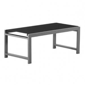 Urban Loft Sling Bench 3921S