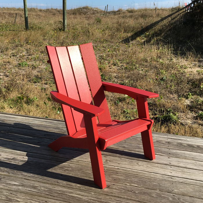 Remarkable Commercial Resort Wood Adirondack Chair Outdoor Patio Andrewgaddart Wooden Chair Designs For Living Room Andrewgaddartcom