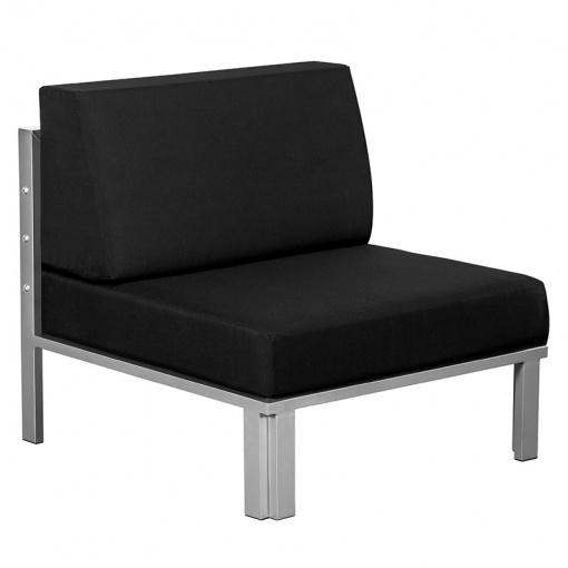 Neo Modular Center Seat