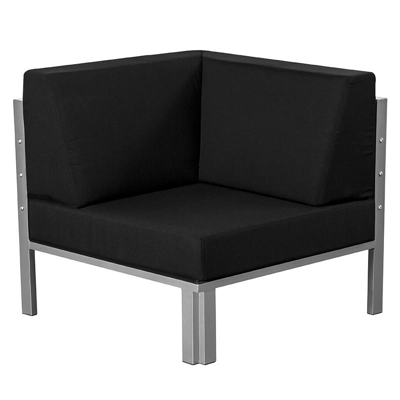 Modular Outdoor Lounge Sofa Modular Commercial Pool