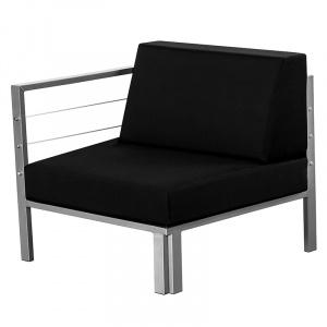 Neo Modular Left Seat