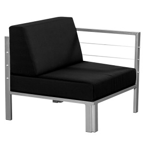Neo Modular Right Seat