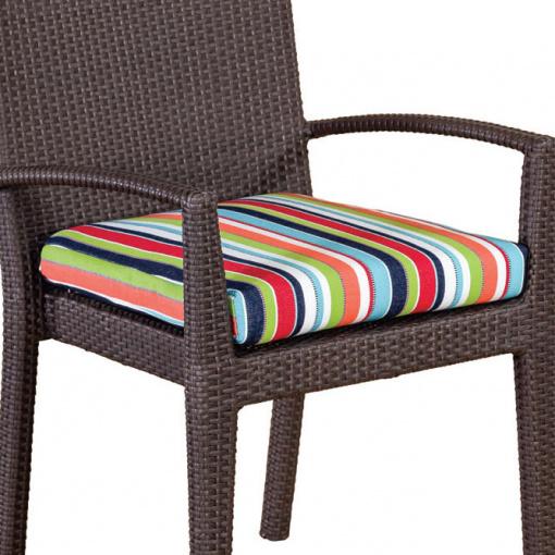 wicker-armchair-cushion