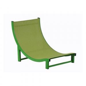 Aqua Sand Chair - 4604S