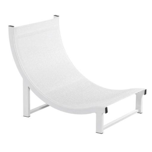 Aqua-Sand-Chair-4604s