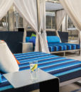 Bella Day Bed