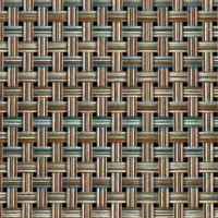 Cane Weave Pacific