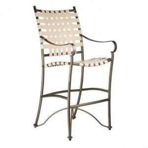 Marino Bar Chair 3707CW
