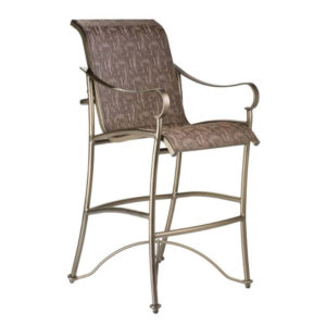 Marino Bar Chair 3707S