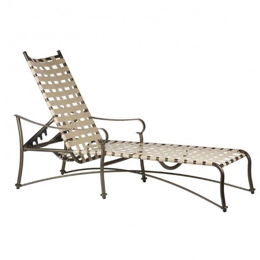 Marino-3708CW-chaise