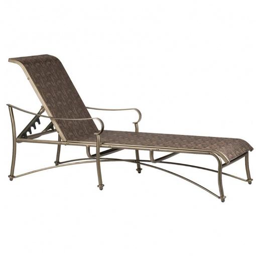 Marino-3708S-chaise