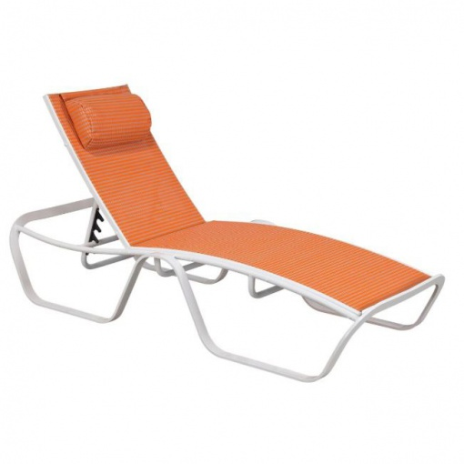 Arc-chaise-2408SNP