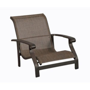 Athens Sand Chair - 4504S