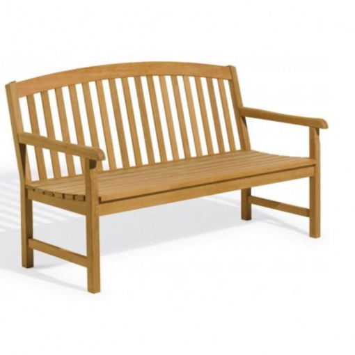 Chadwick 5' Bench - OXCH60