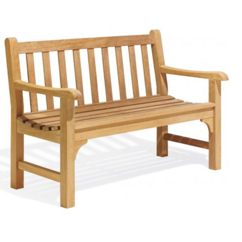 Terrific Premium Wood Commercial Patio Furniture Bench Outdoor Wood Machost Co Dining Chair Design Ideas Machostcouk