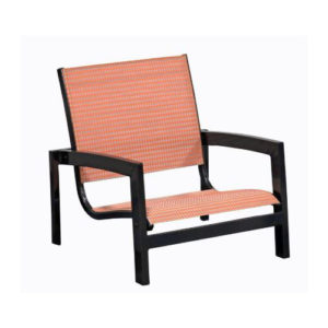 Urban Loft 2 pc Sand Chair - 3924S