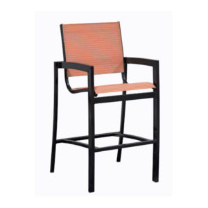 Urban Loft Bar Chair - 3927S