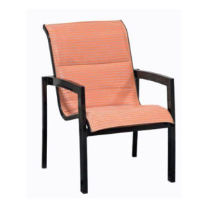 Urban Loft Dining Chair with Padded Option - 3903SP