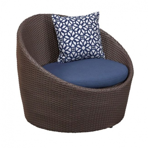 Wicker-Barrell-Chair-6583