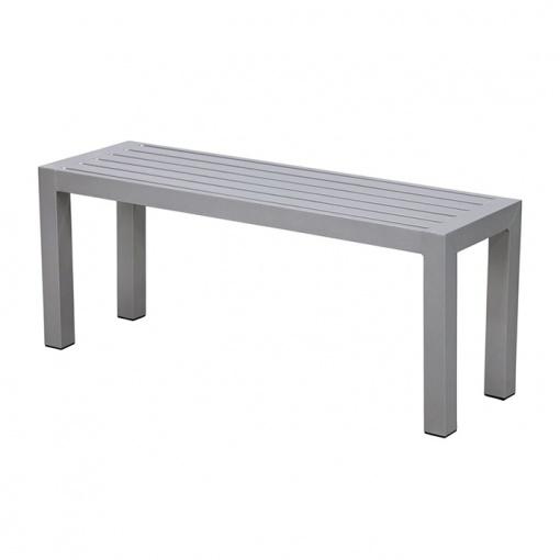 Coastal Bench - 4742