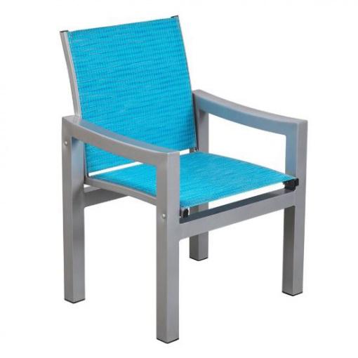 coastal-chair-4703S