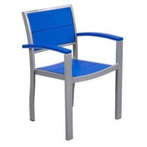 Leisure MGP Dining Chair - 4803MGP