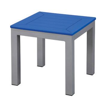 Leisure MGP Table - 12920x20