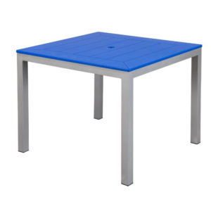 Leisure MGP Dining Table - 12936x36