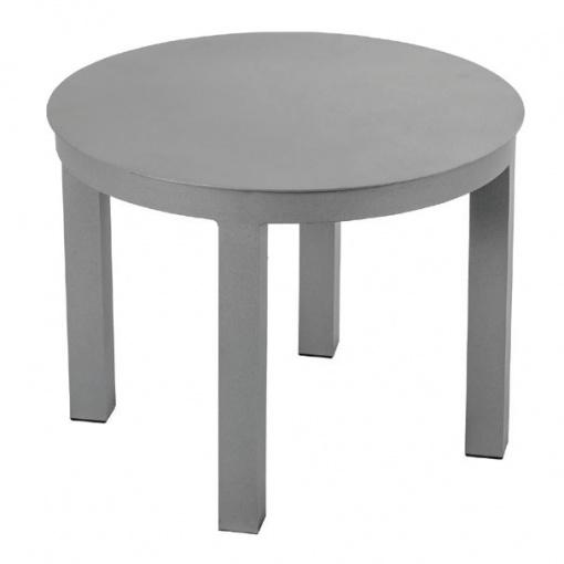 table-20-coastal-side