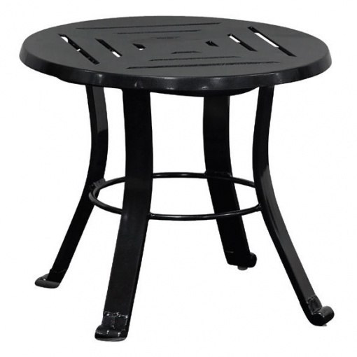 table-20-universal-side