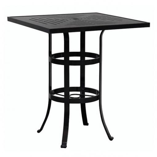 table-36-universal-bar
