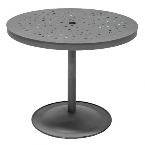table-48-bistro-dining-base