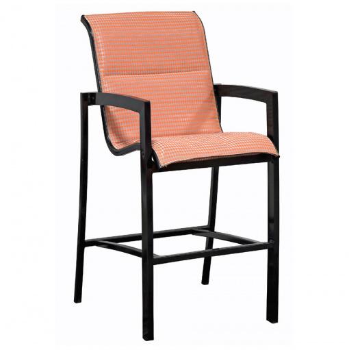 urban-bar-chair-3907SP