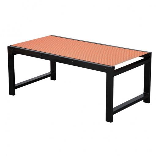 urban-bench