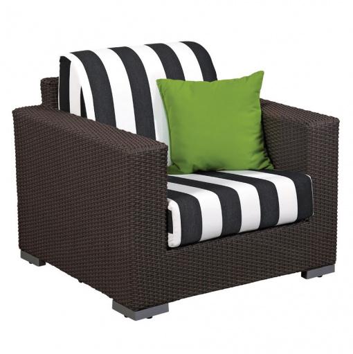 ciro-wicker-lounge-chair