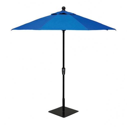 umbrella-market