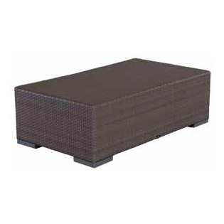 ciro-coffee-table-6504