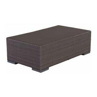 ciro-coffee-table-6504