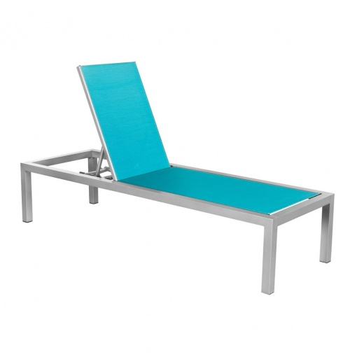 coastal-chaise-lounge-4738S