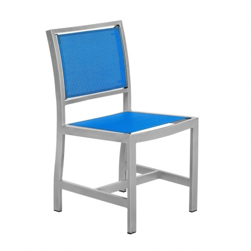 leisure-dining-chair-4802S