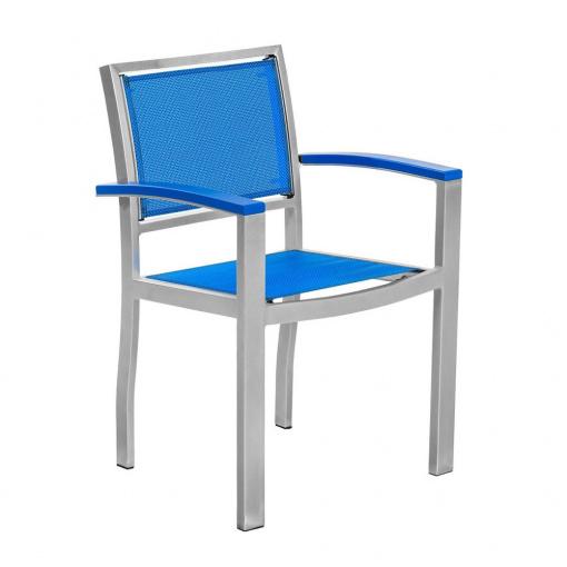 leisure-mgp-dining-chair-4803SMGP