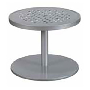 side-table-18524CBH
