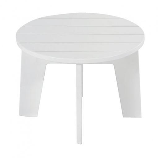 aqua-mpg-round-side-table