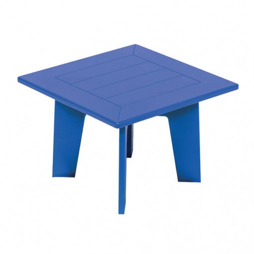 aqua-mpg-square-side-table